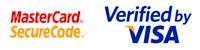 Securecode_verified