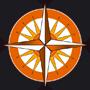 logo_zazdravje