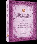 Knjiga_Eine_Prise_Kreativitat_3D_1200px