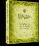 Knjiga_Eine_Prise_Weisheit_3D_1200px