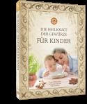 Knjiga_Scepec_X_otroci_3D_DE_1200px
