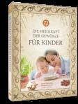 Knjiga_Scepec_X_otroci_3D_DE_447x600px