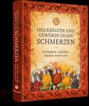 Knjiga_Schmerzen_3D_1200px